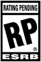 Not yet assigned a final ESRB rating. Appears only in advertising, marketing and promotional materials related to a game that is expected to carry an ESRB rating, and should be replaced by a game's rating once it has been assigned.