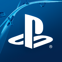The PS4 was the top-selling current-gen console in August in the US