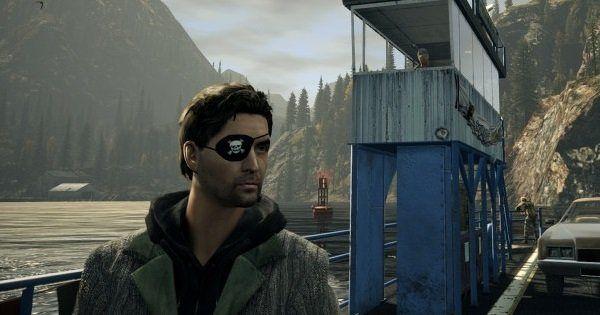 Image credit: Eurogamer