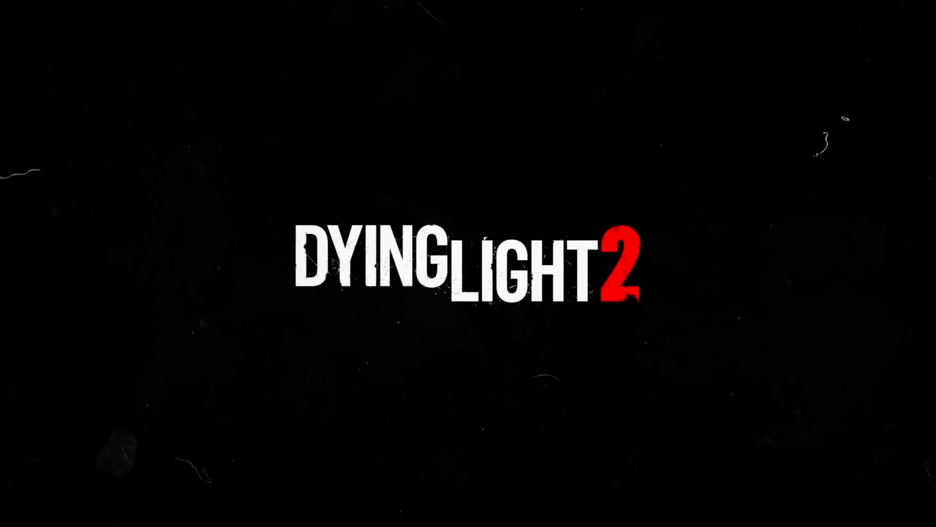 Dying Light 2 - Ask Me Anything (Episode 2)