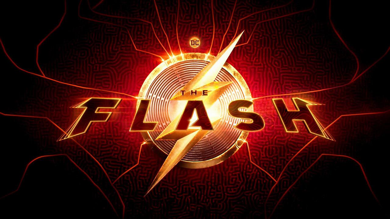 The Flash First Look Teaser Trailer | DC FanDome 2021