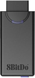 $20 Bluetooth Genesis Adapter