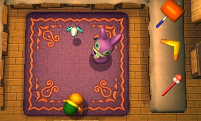 Ravio well and truly understands the virtues of capitalism.