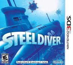 The original game's boxart