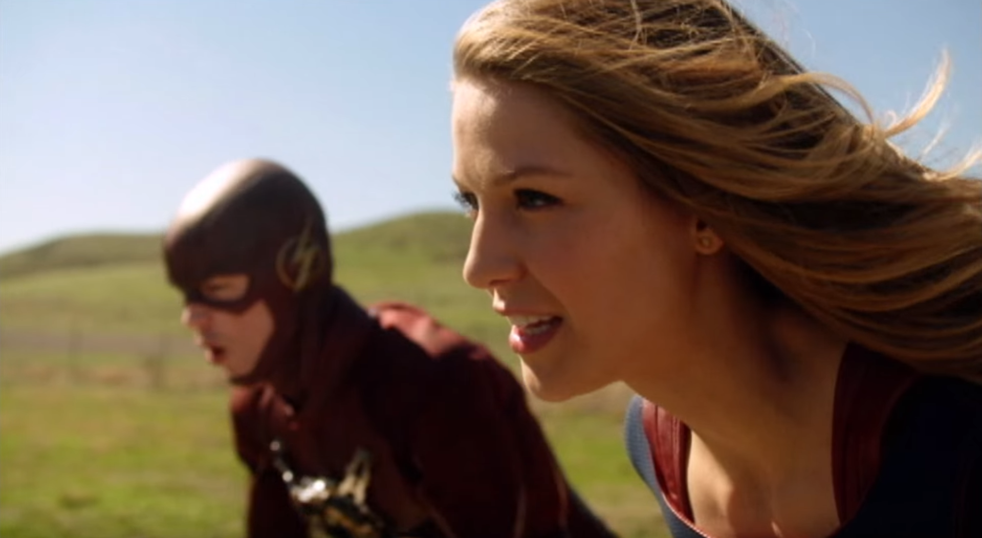 8 Things We Want To See In The Arrow/The Flash/Legends Of