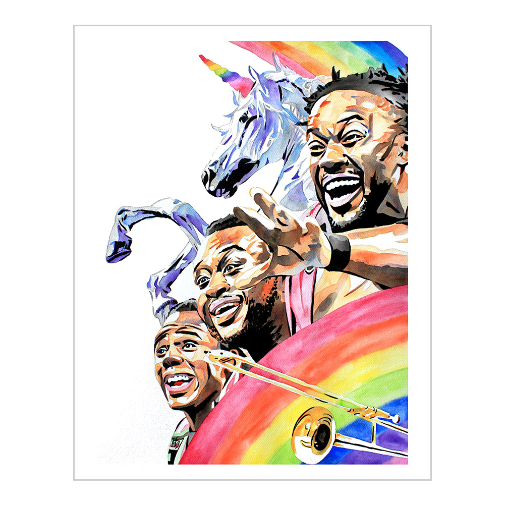 By Rob Schamberger   Courtesy: WWE Shop