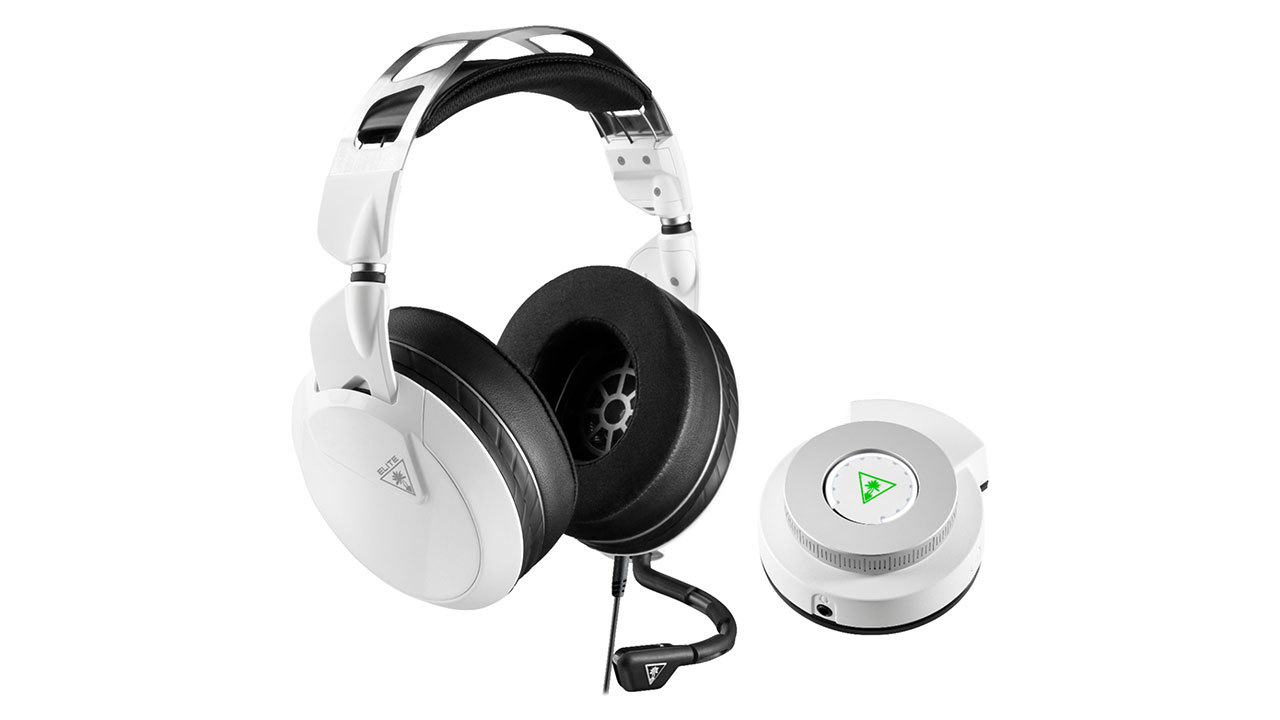 Turtle Beach Xbox One headsets - Up to $125 off