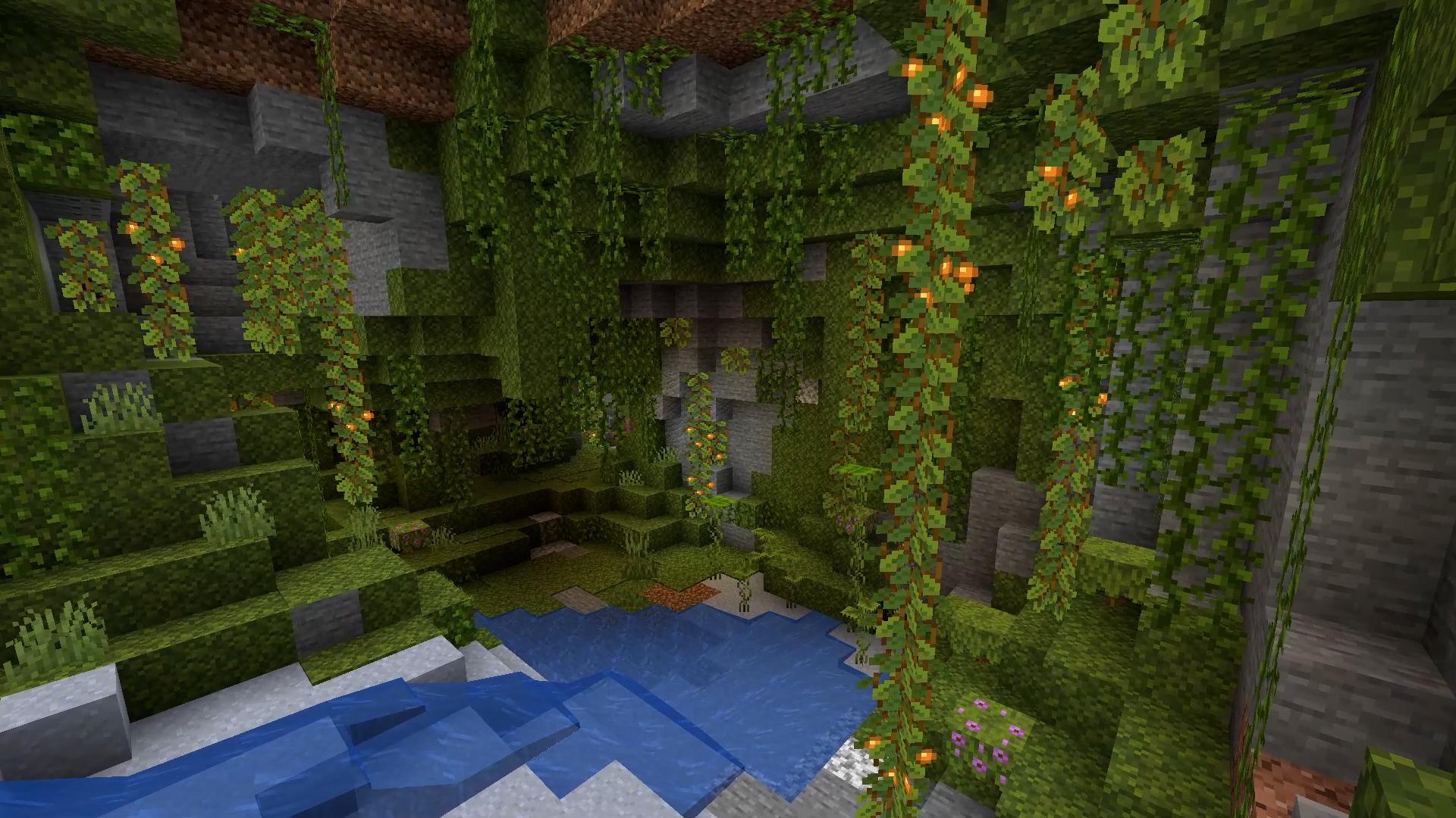 Minecraft mobs new Vote a