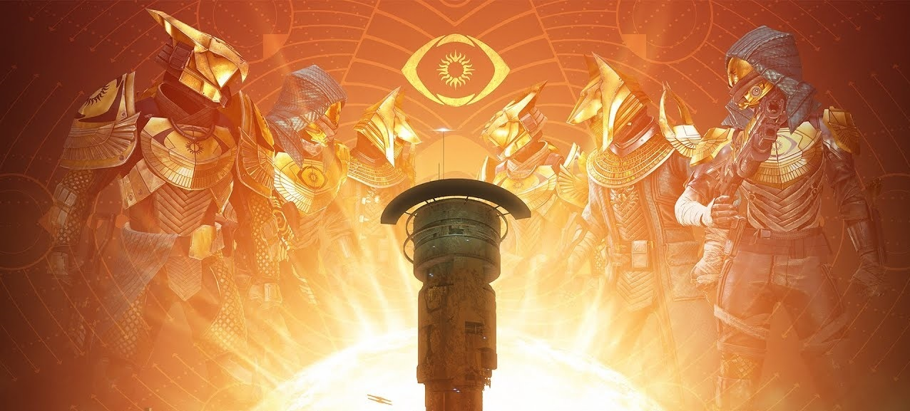 All the tweaks to the Trials of Osiris have made the mode a lot of fun to hit up every weekend.