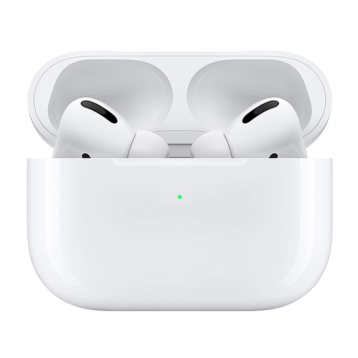 Best Prime Day Headphones Deals: AirPods Pro For 0, Sony WH-1000XM4 For 8, Plus Deals From Bose, Sony, And Samsung