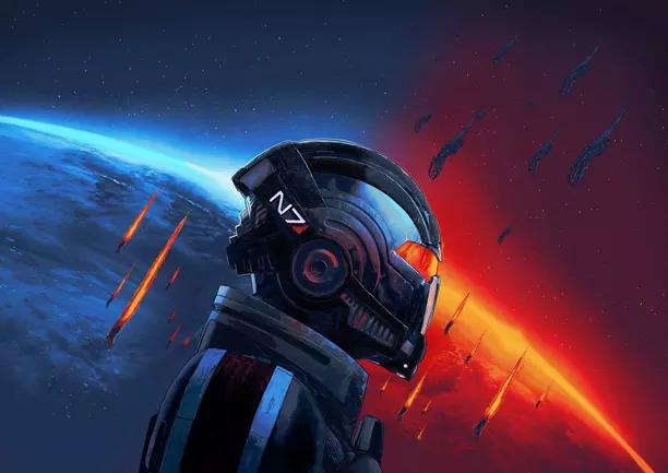 GameStop preorder bonus - Exclusive poster