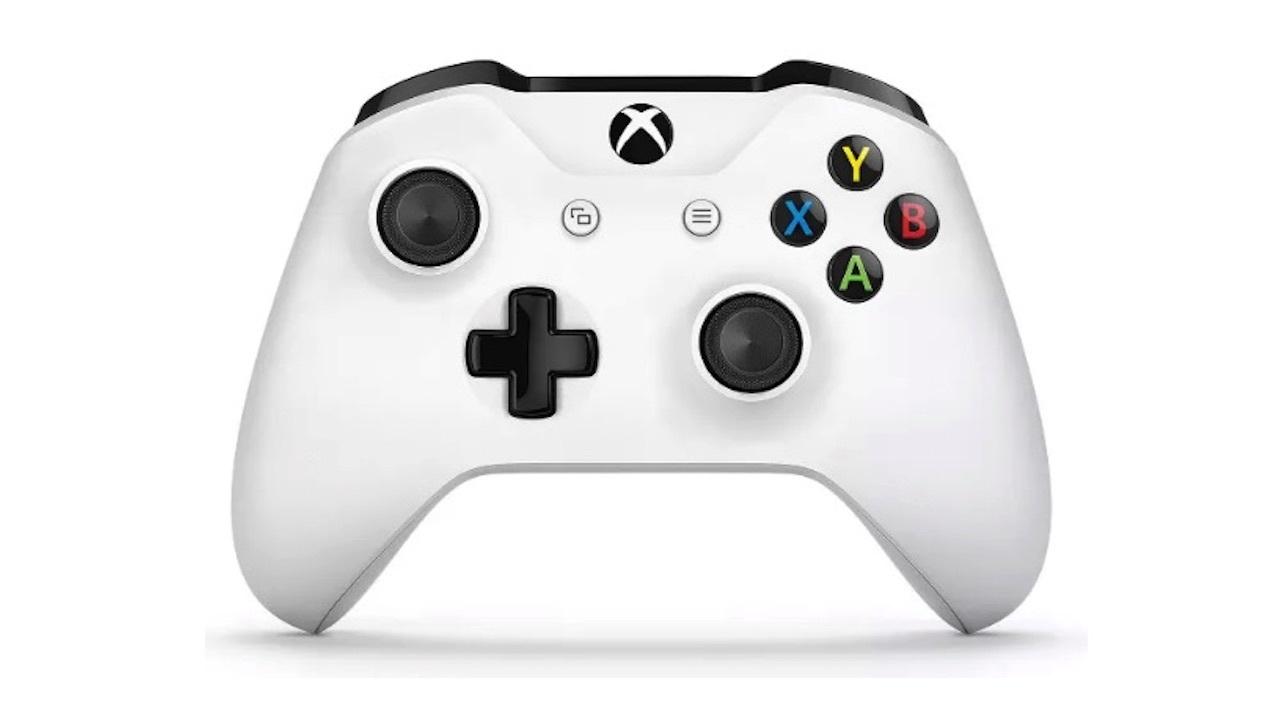 Xbox One controller - $40