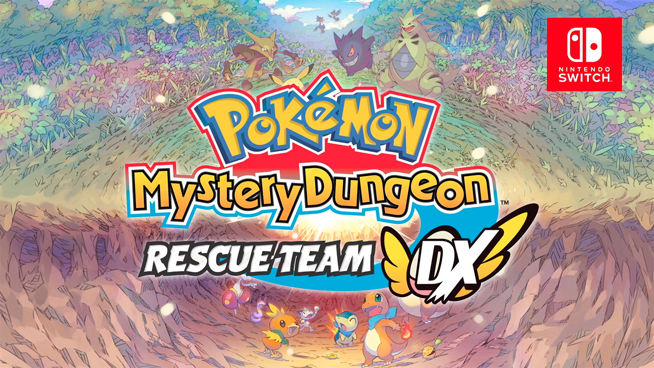 The Rescue Team games originally released in 2006