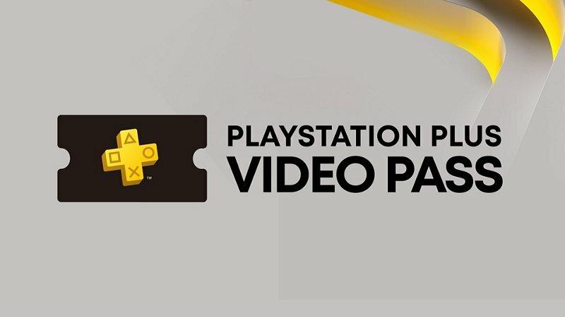 Image hosted on PlayStation website