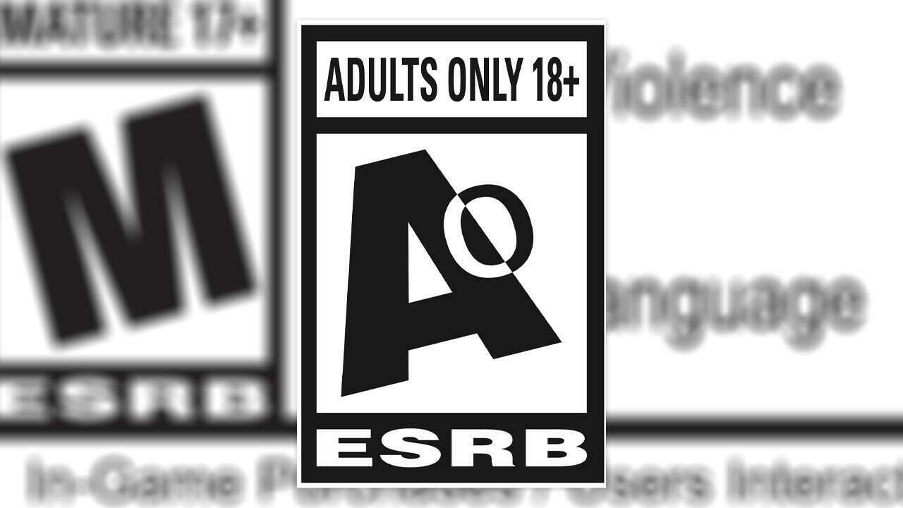Ebay Is Banning The Sale Of Adult Video Games Starting In July
