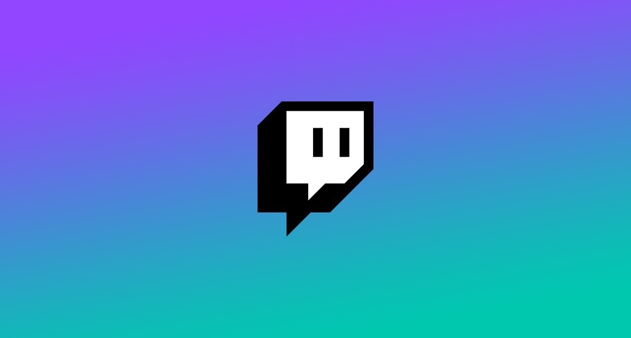 Twitch has added new stream tags focused on gender, sexual orientation, nationality, and more.