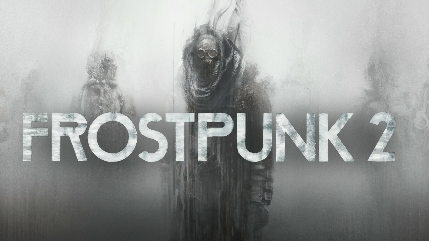 Frostpunk 2 Announcement Trailer: Looks to Introduce A Bloody New Age of Oil Into The Frostlands