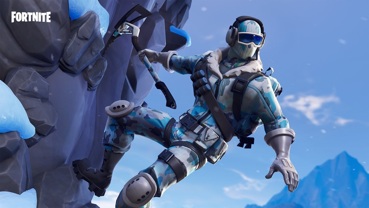Letter S In Wailing Fortnite Where Are Fortnite S Noms Letters Challenge Locations Season 7 Week 4 Gamespot