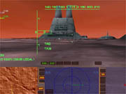 It models both deep-space and planetary combat and exploration.