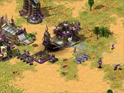 Yuri's Revenge introduces an all-new faction to Red Alert 2.