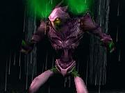 Meet the shadowy purple demon.