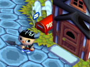 At its heart, Animal Crossing is very much a game for a family or someone looking for a change of pace.