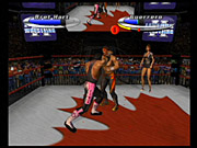 The gameplay is a little too sluggish and the action can quickly become repetitive.