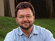 Troika's Tim Cain