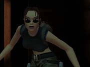 Lara now has a whopping 150 new moves.
