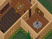 This release marks almost five years since Ultima Online launched.