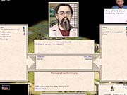 Korea is one of the game's new playable civilizations.
