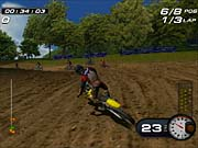 MX Superfly is the follow-up to last year's MX 2002.