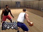 EA Sports has reworked Live for 2003.