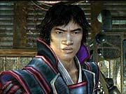 As Jubei, you'll retrace Samonosuke's footsteps in order to defeat Nobunaga.