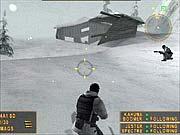 SOCOM's online multiplayer mode offers tremendous lasting value.