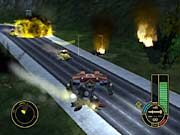 MechAssault is one of the most accessible MechWarrior games ever, and it's also one of the best.