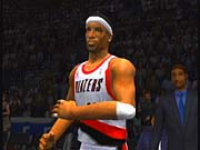The Xbox version of NBA 2K3 is unquestionably the best of the three.