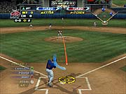 Slugfest is a great throwback to some classic action-packed baseball games.