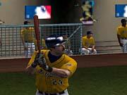 World Series Baseball is looking sharp on the Xbox.