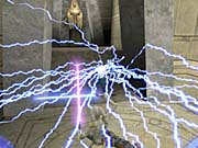 Even if you don't use Force Lightning, you can expect to run across many enemies that do.