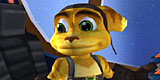 Ratchet & Clank, one of the best games of last year, is less than $20 today.