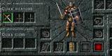 Baldur's Gate--the game that saved PC RPGs?