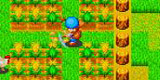 Harvest Moon--You'll stay up late tending to your virtual farm.