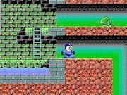 Screenshot courtesy of mobygames.com.