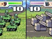 Advance Wars 2 is a successful sequel to one of the GBA's best games.