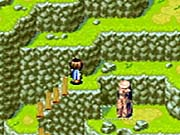 Golden Sun: The Lost Age is an excellent follow-up to the original Golden Sun.