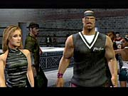 Vendetta is truly a great wrestling game that any fan of the genre should try.