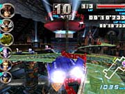 If you love a tough challenge in your racing games, F-Zero GX is exactly what you're looking for.
