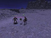 Final Fantasy XI is a cut above most other online RPGs, thanks to a variety of distinctive features and a passionate player community.