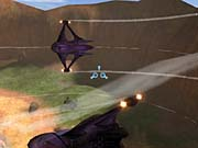 Halo is one of the best shooters of all time, on any platform.